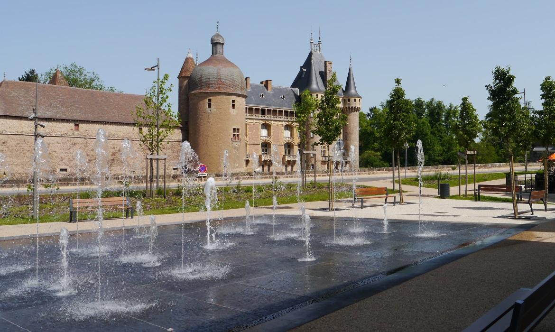 La-Clayette-Centre-Ville-2